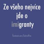 Migrační vlna