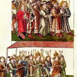 Kostnický koncil 5. 11. 1414