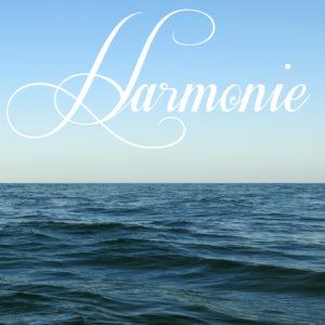 harmonie - realxační hudba