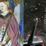 Virtuální Margareta z Anjou