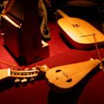 středověké nástroje