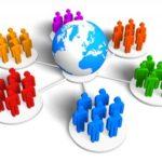sociální sítě budoucnosti